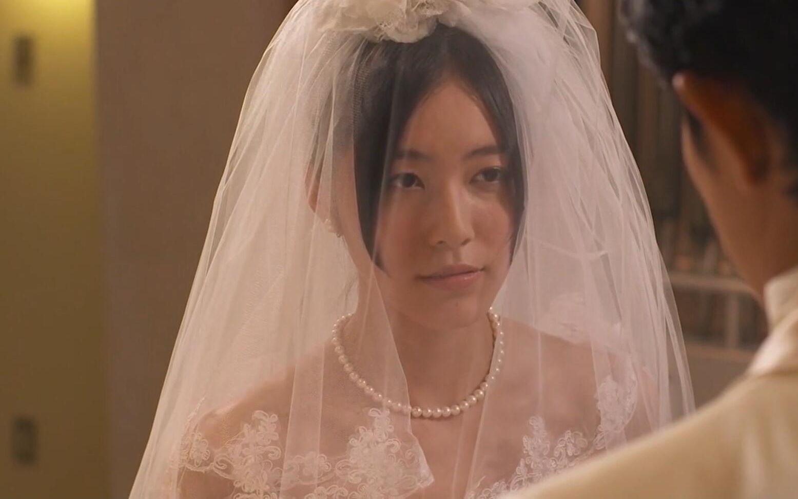 真奈美 結婚 小西