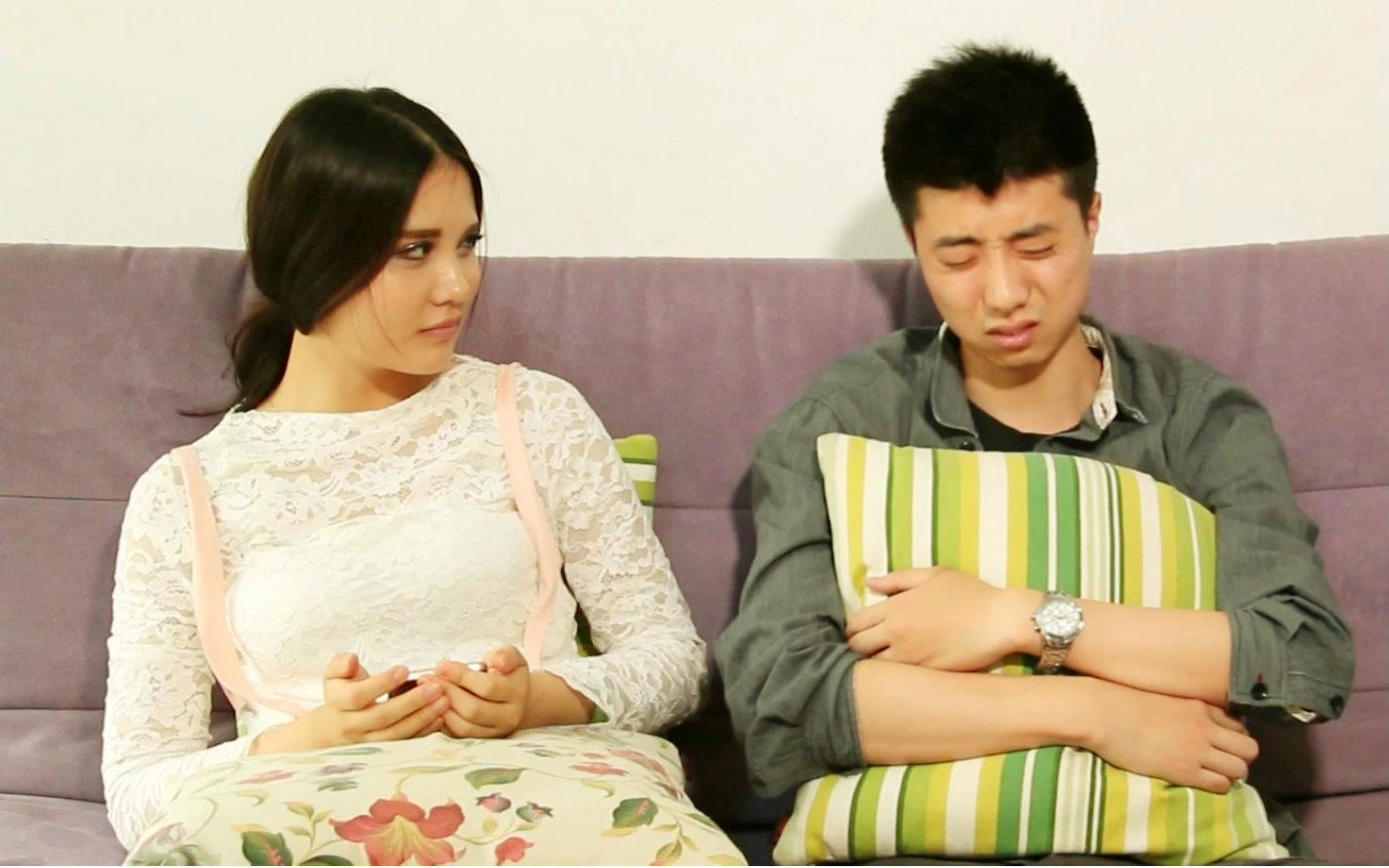 丝帮视频买卫生巾瞬间a视频了_搞笑_v视频_b老婆姚玉峰图片