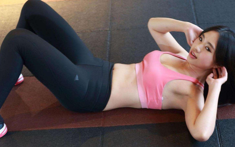 为什么锻炼之后肌肉疼?