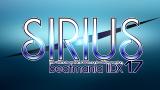 Bass 2 Bass - Beatmania IIDX 17- Sirius