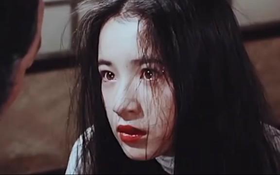 美枝子 原田 原田美枝子、若い頃の画像も美しい