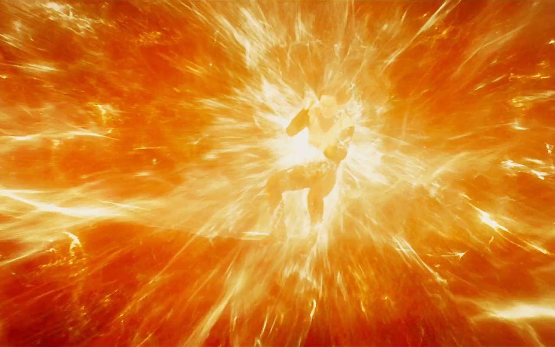 """琴格雷(索菲特纳饰)电影就显目测强大的""""凤凰之力"""",露出从小有琪琪电影印度调音师图片"""