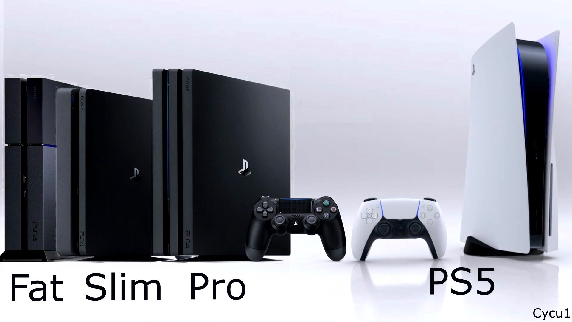 Ps5 比較 ps4