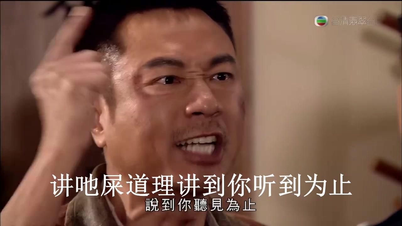 梁非凡_【刘醒/梁非凡】yather be