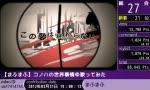 NICO翻唱周刊 #178[4月第1週]