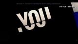【防弹少年团】 泰国写真 dvd中文字幕[H] ――音悦台