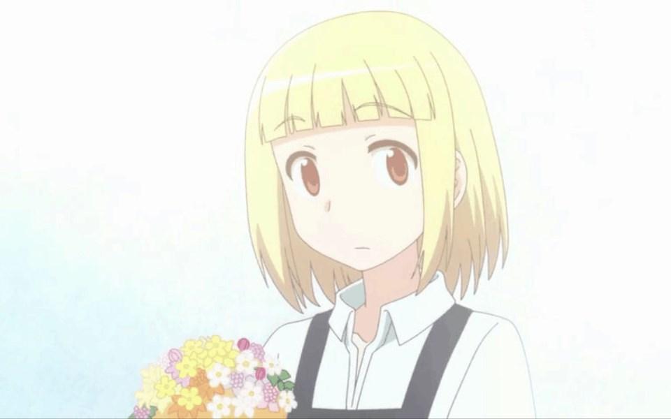 【4月】爱丽丝与藏六 04
