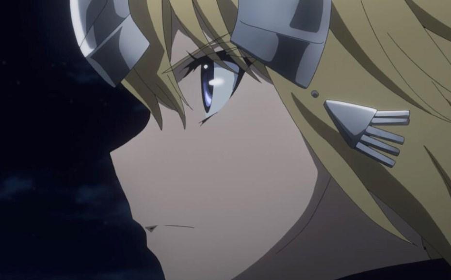 【7月】Fate/Apocrypha 19.5【独家正版】