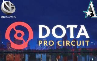 《DOTA2》【DOTA2DPC冬季职业巡回赛中国赛区S级】VGVSAsterbo3;OB官方inflame三视角(2.28比赛日)(视频)