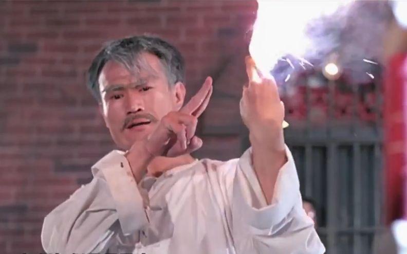 【林正英】盘点那些英叔僵尸系列影视作品中的经典音乐图片
