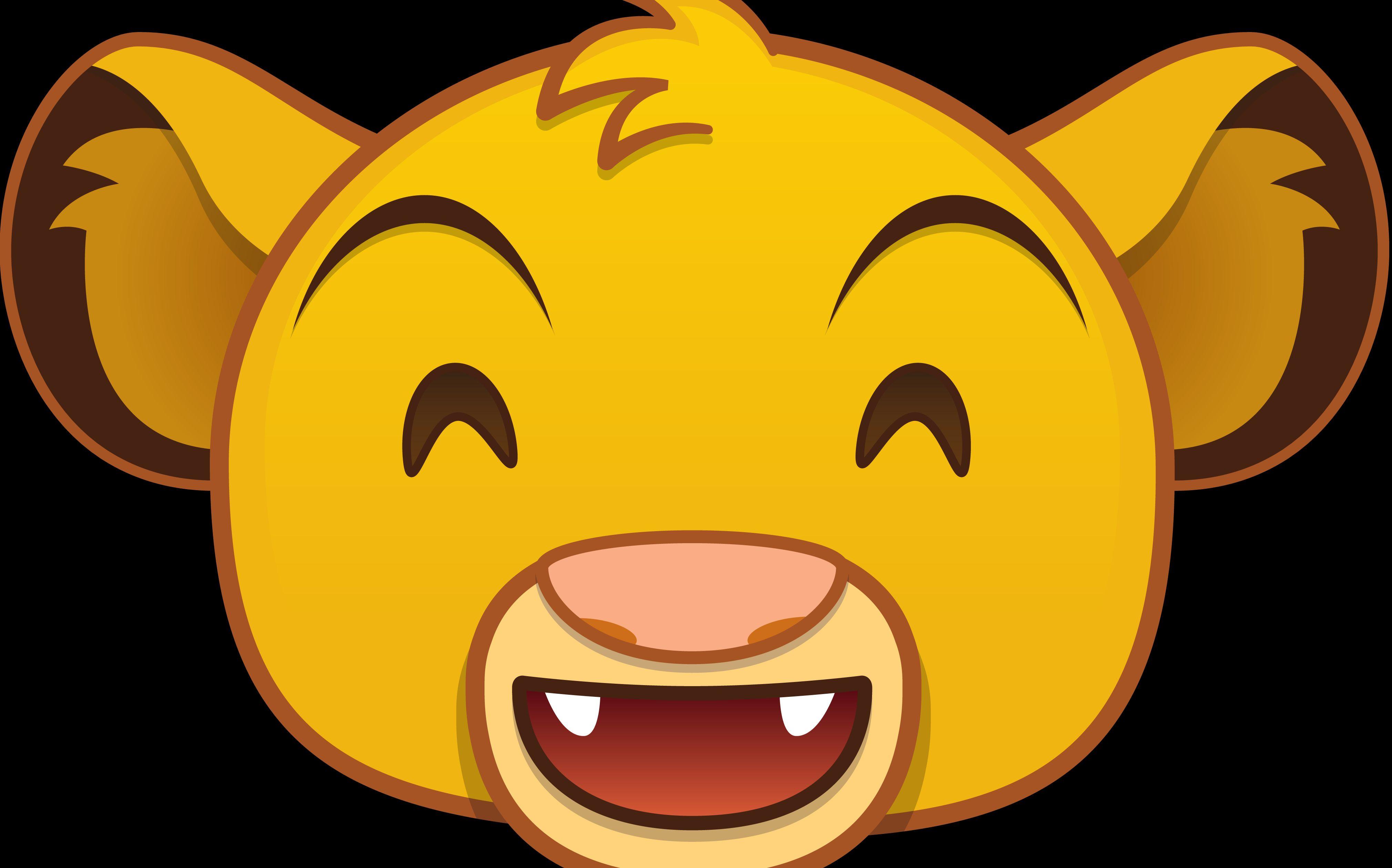【1080p】用emoji表情包打开【迪士尼】动画电影合集图片