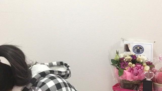 山根 涼羽(AKB48 研究生) (2018年01月08日14時03分15秒) SHOWROOM