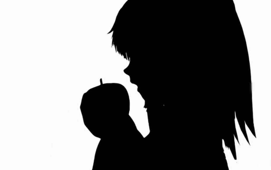 【镜音レンv4x cover】bad apple(sora ch)