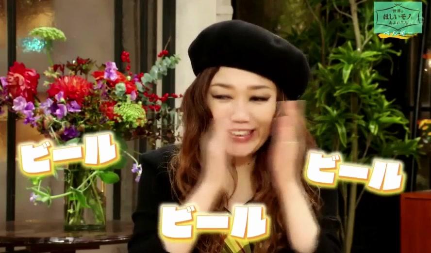 三浦 春 馬 Juju