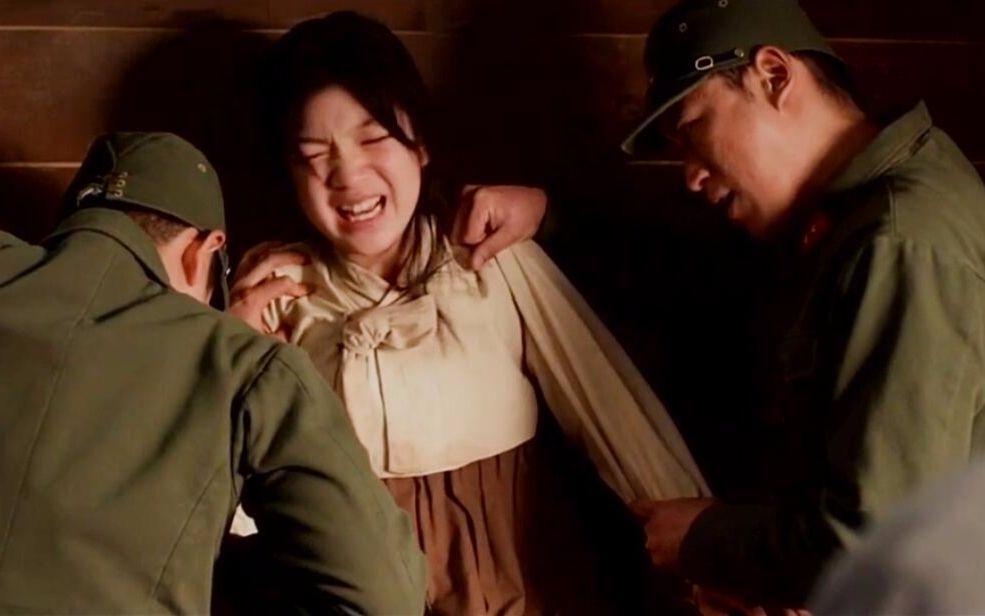 求韩国电影:女人的战争之卑鄙的交易百度云不用下载可以直接看的
