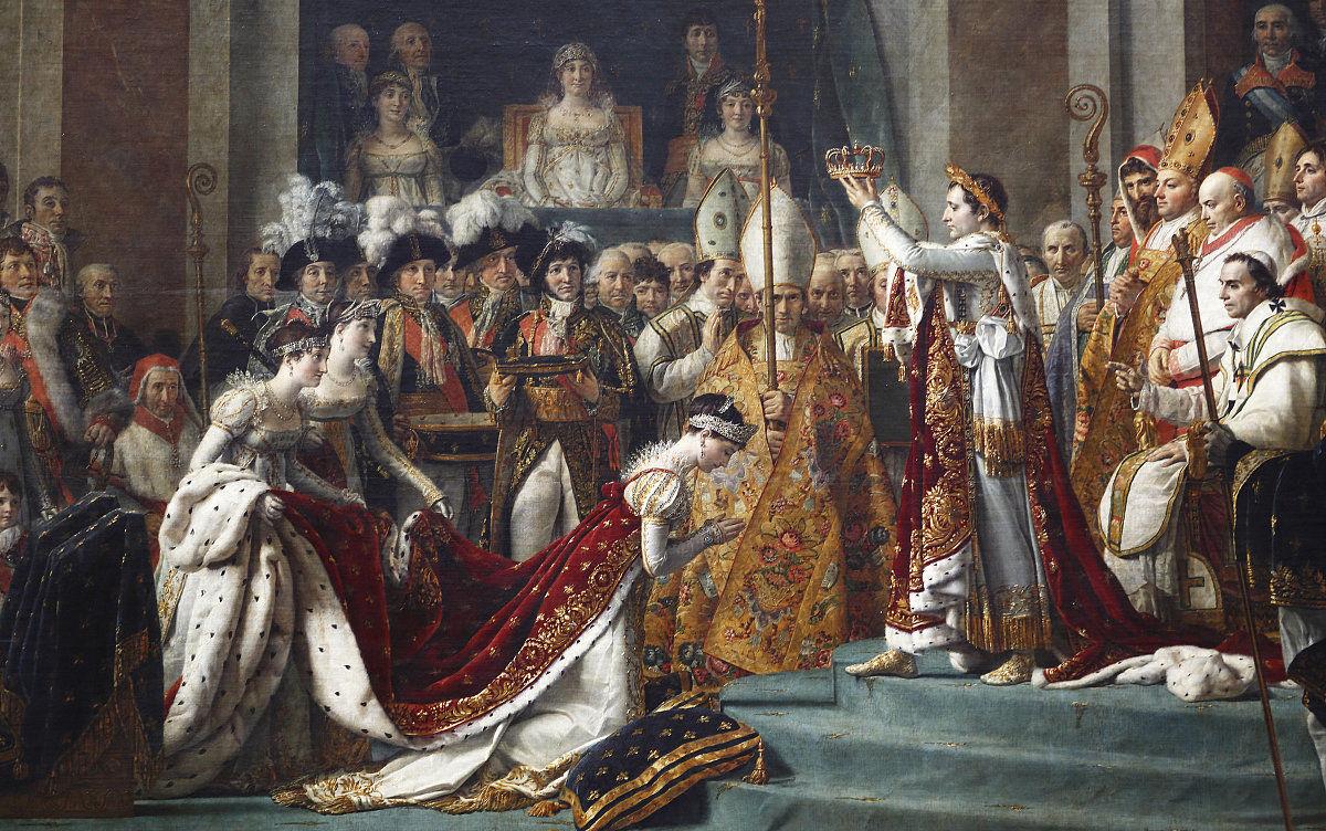 骑马与砍杀:鹰-拿破仑武术1,普鲁士之辉战争如梦刀剑图片