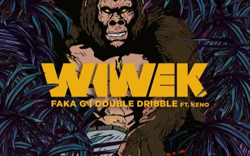 【owsla】wiwek -faka g