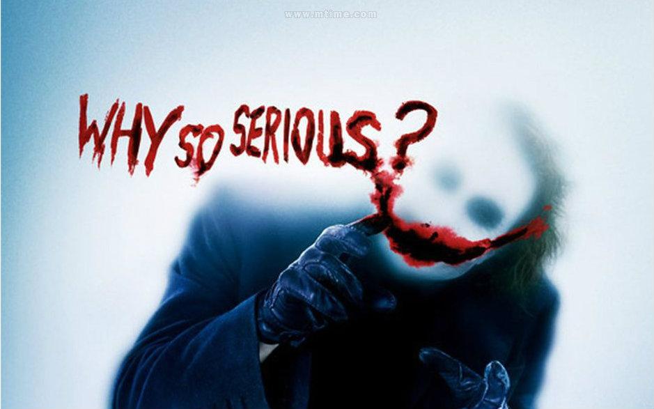 【小丑面具微笑】小丑面具微笑品牌、价格 - 阿里巴巴