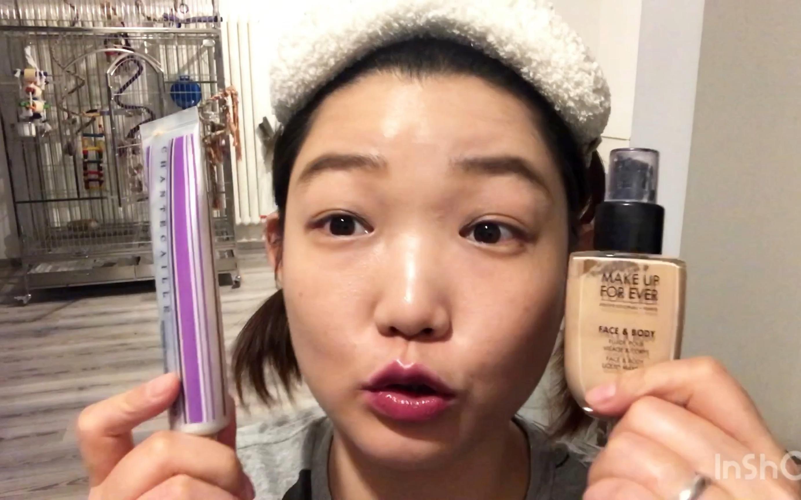 簧色女人秘图片大全_簧色视频韩国裸乳