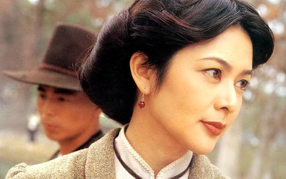 【普通话】黄飞鸿之西域雄狮(1997)