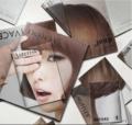 【MV】Perfect days* - Yun*chi
