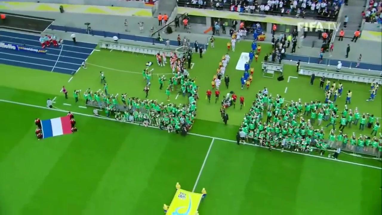 06年世界杯决赛视频【人人彩票.总代9247435