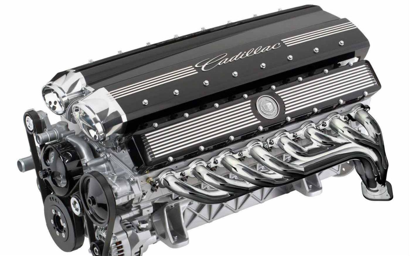 3d动画演示汽车引擎的工作原理