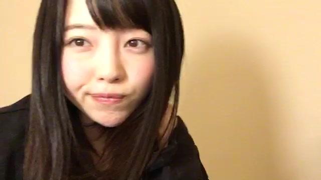 森 香穂 (STU48) 貴方の♥️を奪ったるん♪ (2018年01月13日17時55分37秒) SHOWROOM