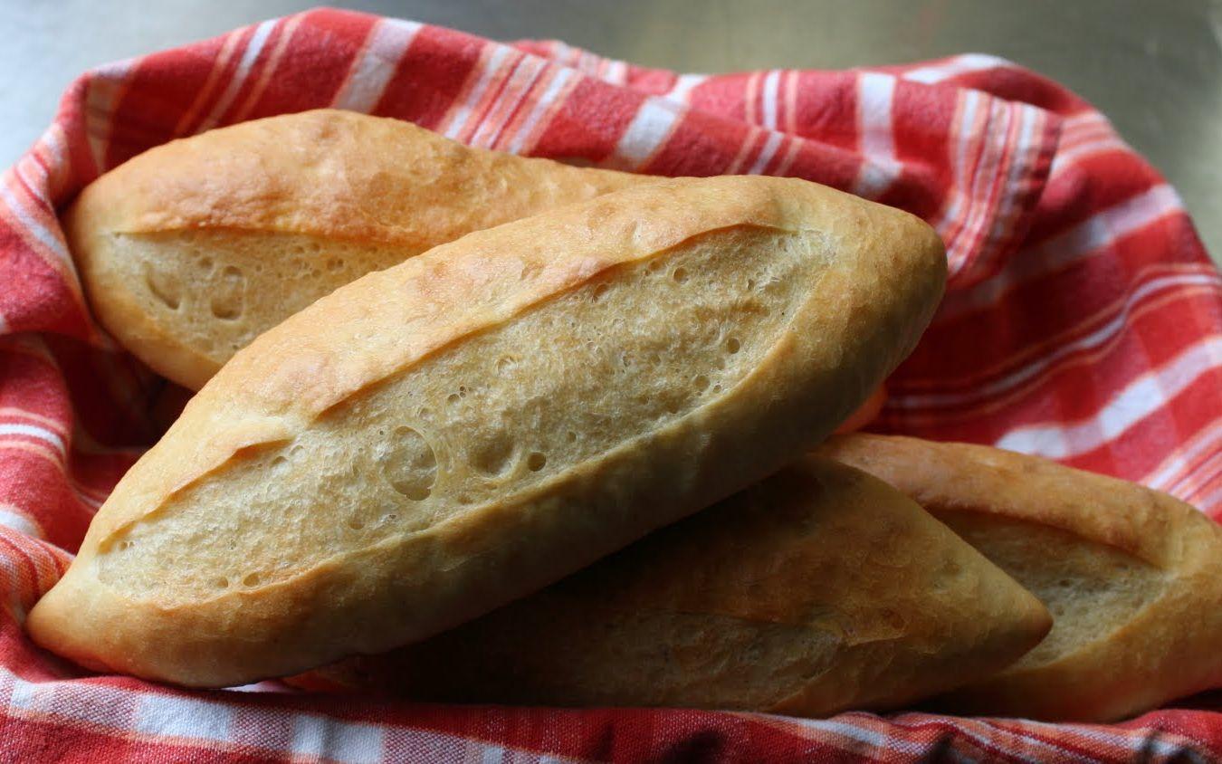 【food wishes】chef john教你做简单的法式三明治面包-生肉搬运图片