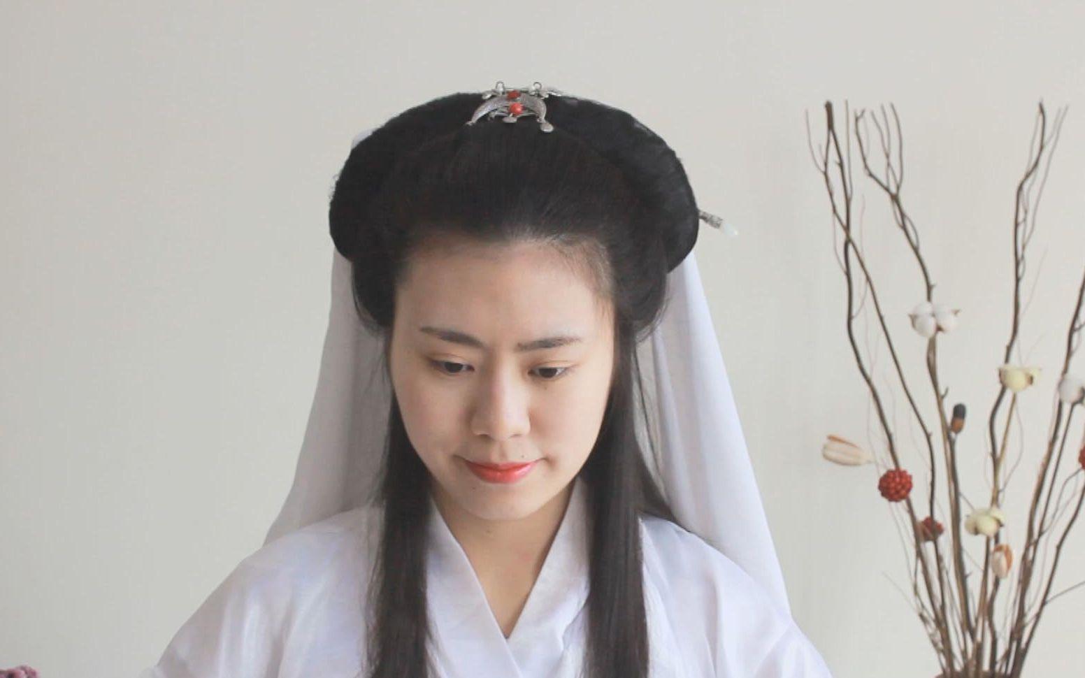《新白娘子传奇》由杨紫担任白蛇!青蛇竟是她!图片