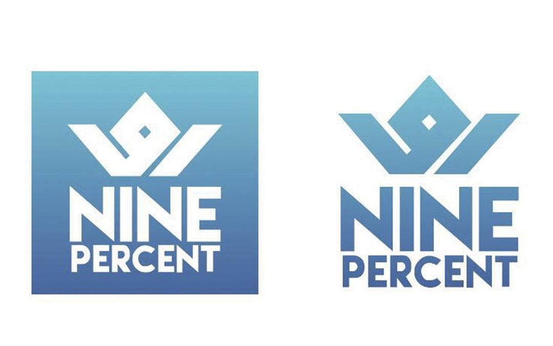 【NINEPERCENT/百分九】九九八十一对couple了解一下