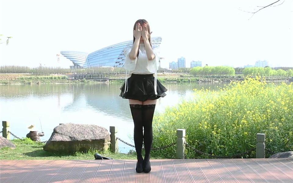 【小仙若】Hide and SeeK【我也希望被爱啊!】