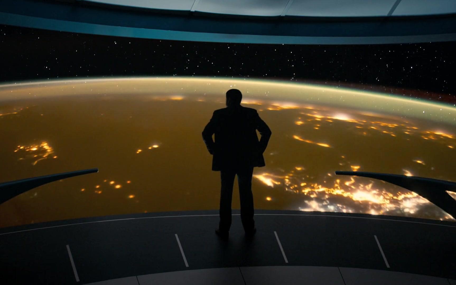 记录片《时空宇宙奥德赛CosmosASpacetim奥迪改款q3为何降价图片