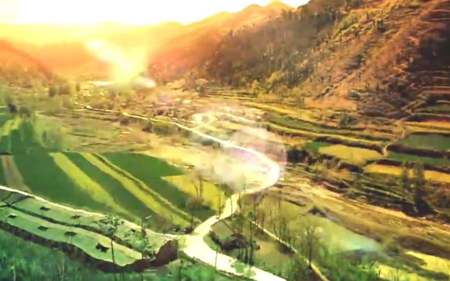 赖汉的幸福指数  片头精彩影视歌曲 赖汉的幸福生活片头 1280p