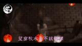 【陆花】天涯蝶恋(虐向、前世今生、化蝶梗,慎点)