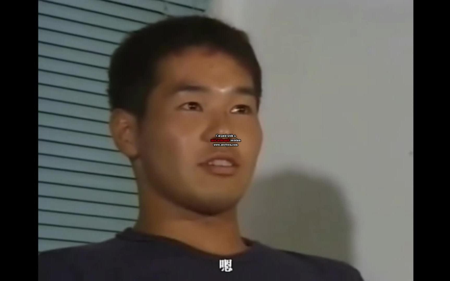 「杰哥不要」好康片段上海话配音【新特典配布!】(2)
