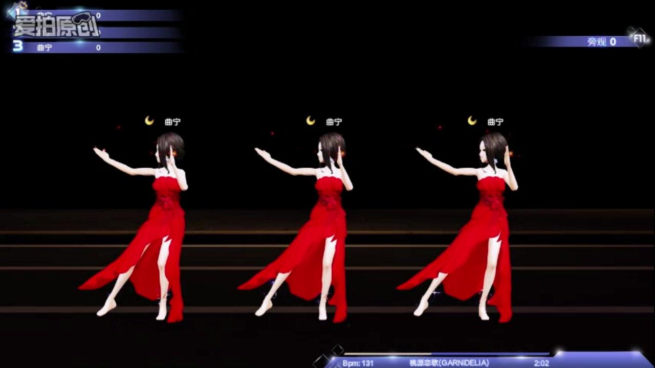 炫舞时代舞�:�9�k�f_炫舞时代