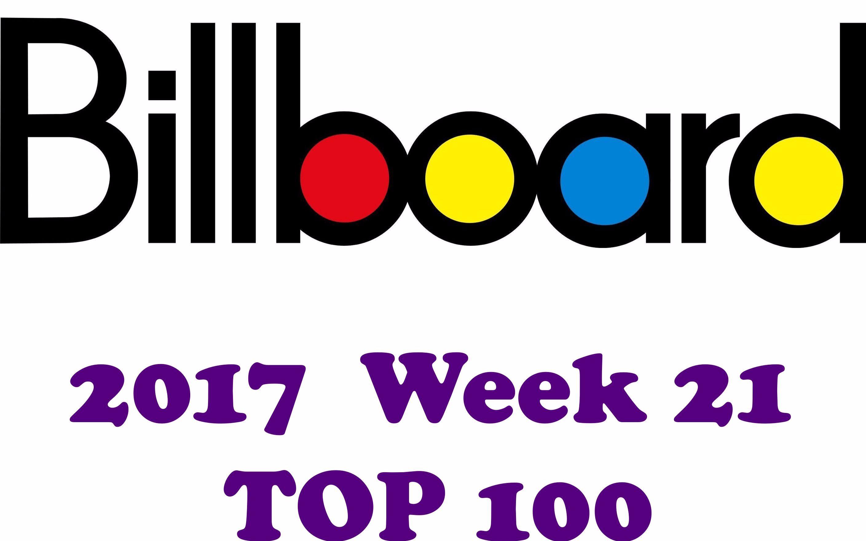 2018美国公告牌排行版_求2000年 2009年美国billboard公告牌排行榜榜单