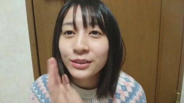 佐々木 優佳里(AKB48 チームA) (2018年01月15日23時31分26秒) SHOWROOM
