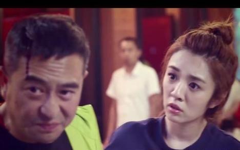 王小米为什么叫马克二叔