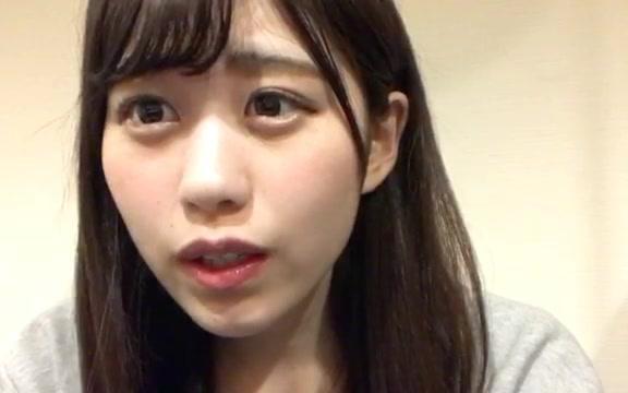 佐野 遥(STU48)推し募集chu(´꒳`)♡ (2018年01月17日23時08分54秒) SHOWROOM