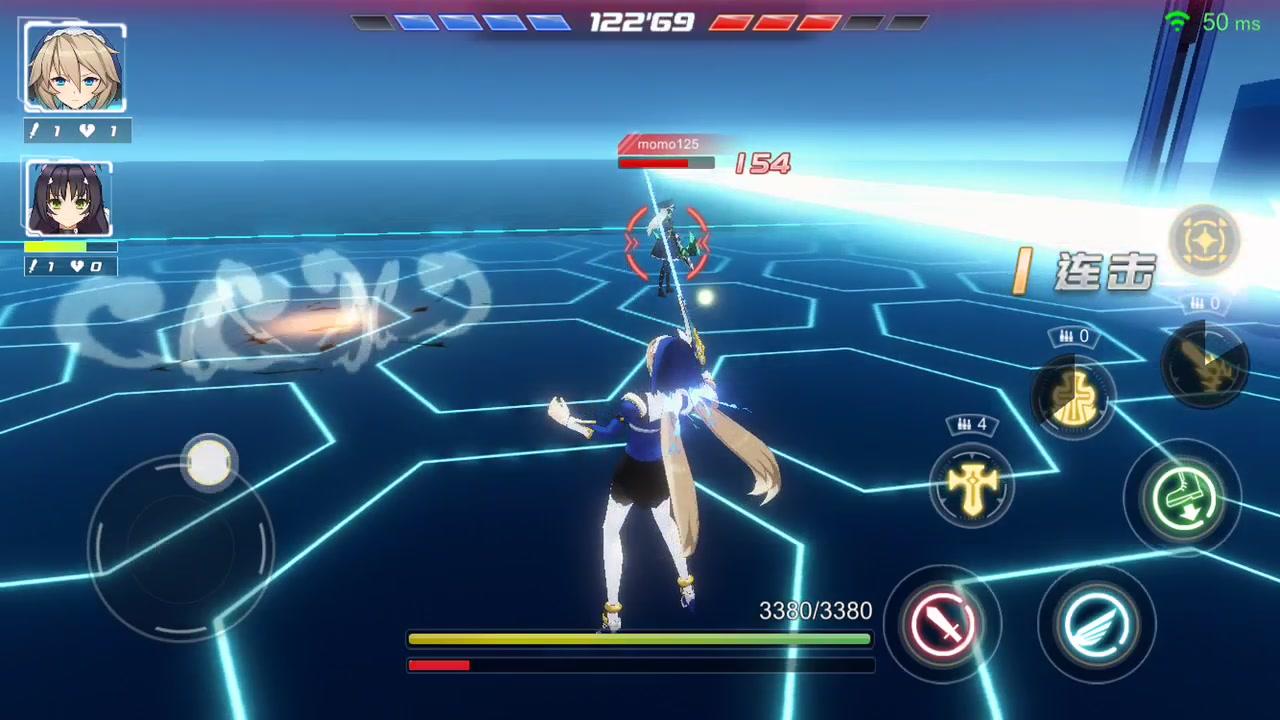 神社少女官方版 神社少女游戏下载 v2.0 9ht手机下载站
