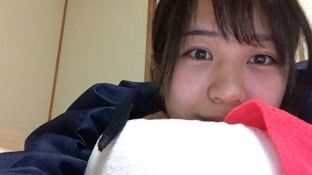 篠崎 彩奈(AKB48 チームK) (2018年01月13日20時51分09秒) SHOWROOM