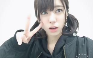 48_Momoka_Onishi (2017年01月27日21時03分05秒)