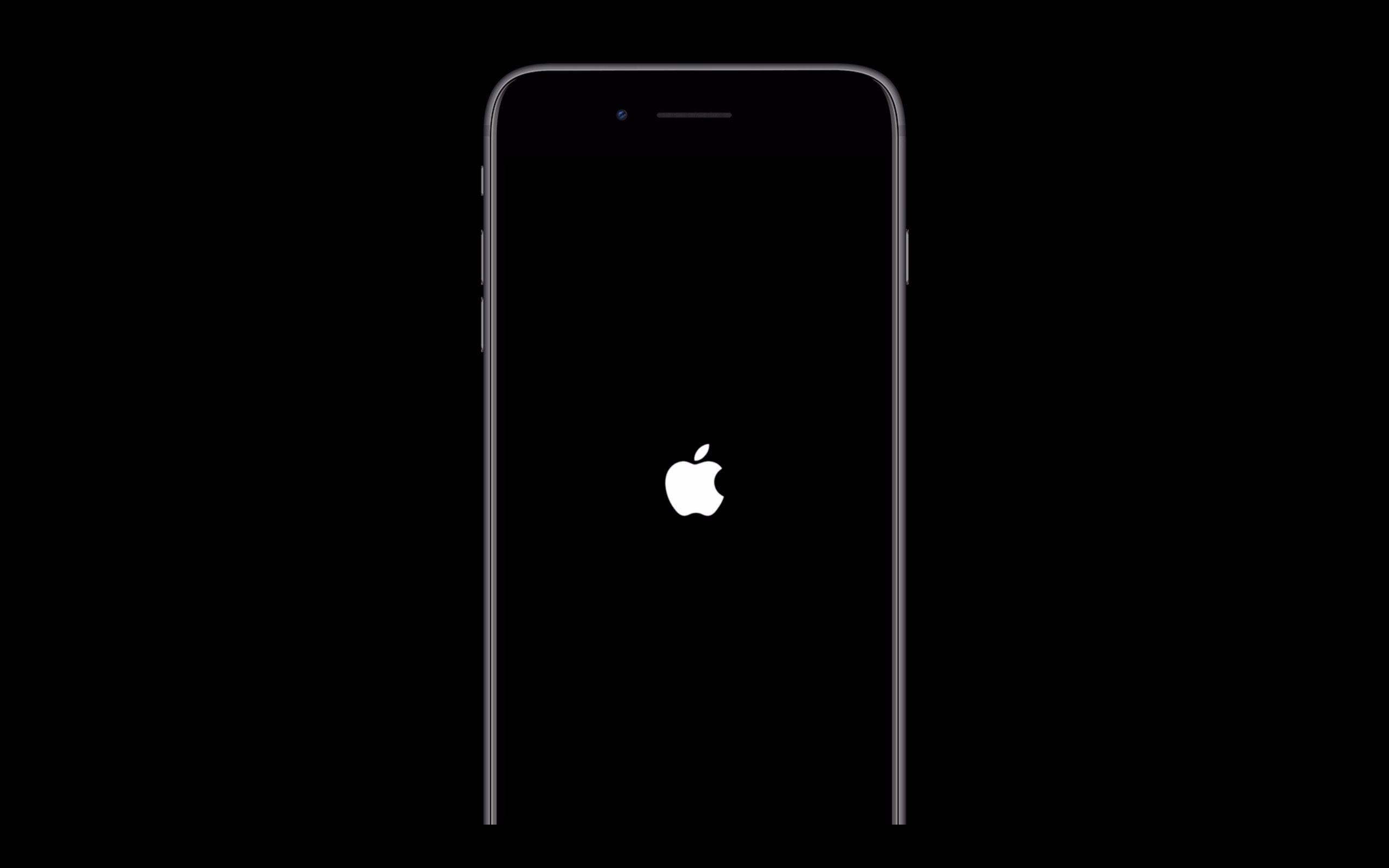 方便收稍后像素看马克一下用手机看离线看更拍照iphone7分享硬币手机最高图片