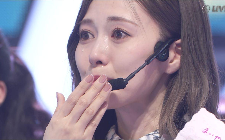 201026 乃木坂46 cut(CDTVライブ!ライブ!)