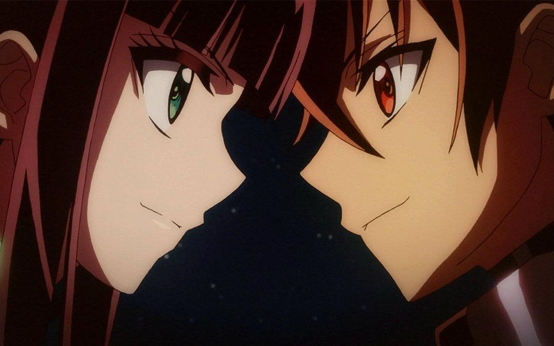 【4月】双星之阴阳师 49