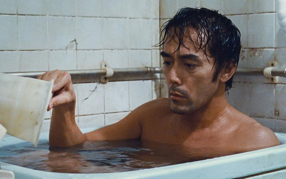 比海更深(2016)【是枝裕和/阿部宽】