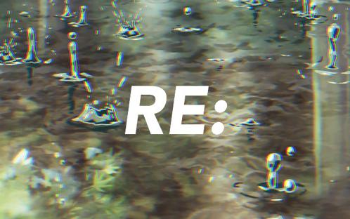 ‐Remix/やなぎなぎ -仝Rain々 osirasekita Remix