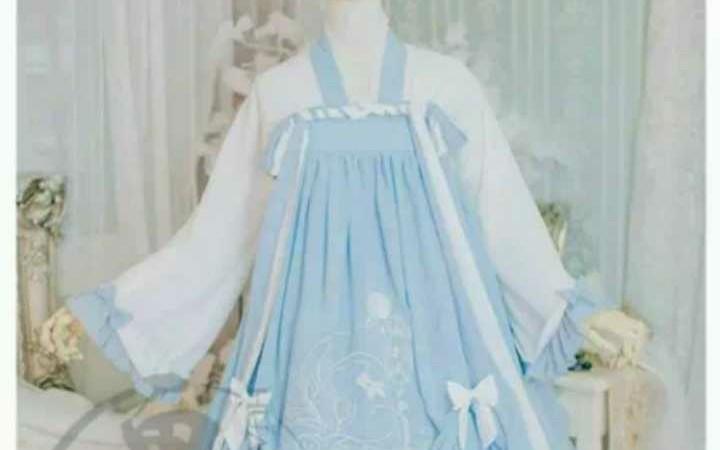 一百多家lolita店的安利,确定不来看一下吗?